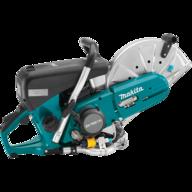 clearance makita stroke power cutter