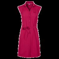 malawi pink dress shelf pulls