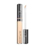 maybelline concealer 24 hour wear