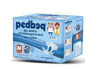 liquidation medium adult diapers