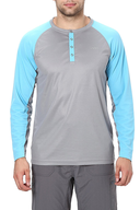 mens henley liquidators