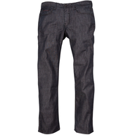 overstock mens jeans faded