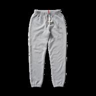 mens trackpants pallets