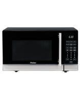 microwave deals