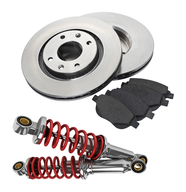 milaca automotive car parts deals