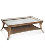 milvil table
