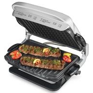 surplus mini grill