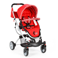 mini mouse stroller suppliers