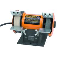 mini tool grinder