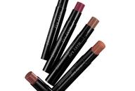 mk lipsticks