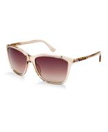 mk sunglasses