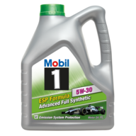 overstock mobil engine oil