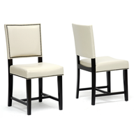 liquidation modern dining chairs