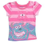 monsters inc shirt