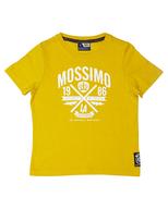 liquidation mossimo target shirt