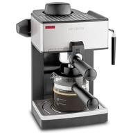 clearance mr coffee espresso machine