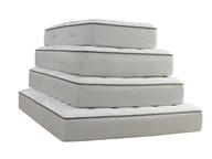 multi size mattress