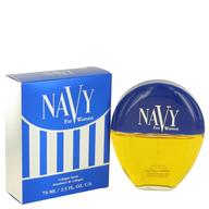 navy perfume women