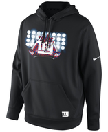 nike mens sweater