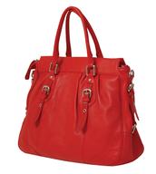 nk handbags red