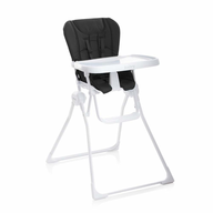 nook baby high chair