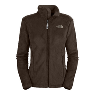 closeout northface caot