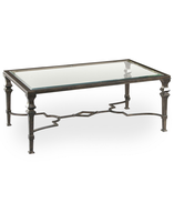 novato table