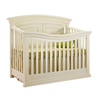 off white baby crib suppliers