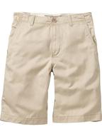 liquidation old navy cargo pants