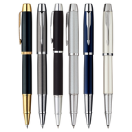 parker rollerball pen closeouts