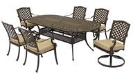 bulk patio furniture hd