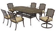 patio furniture hd