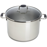 pauli cookware pot
