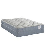 wholesale perfect sleeper mattress