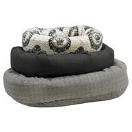 clearance pet beds