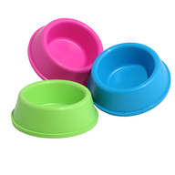 pet bowls deals