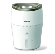 philips humidifiers suppliers