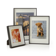 picture frames pets suppliers
