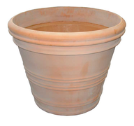 overstock plant containers