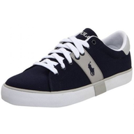 polo mens shoes