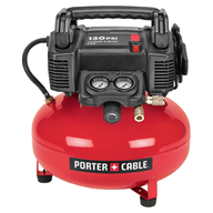 porter air compressor closeouts