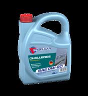 profi car engine oil