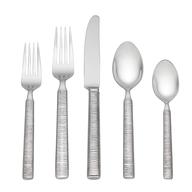 ralph lauren silverware set