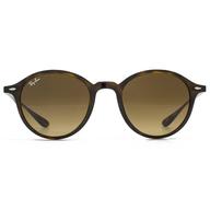 bulk ray ban sunglasses