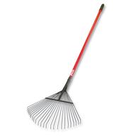 wholesale closeout red rake
