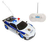remote control toys suppliers
