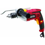 reversible hammer drill