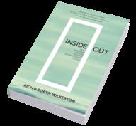 liquidation robyn wilkerson book