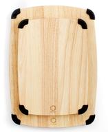 rubberwood cutting boards