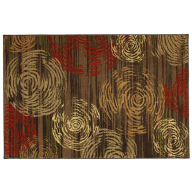 rug closeouts